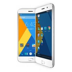 """ZUK Z1 5.5"""" Full-HD 4G LTE Dual SIM 3GB RAM/64GB ROM Android 5.1"""