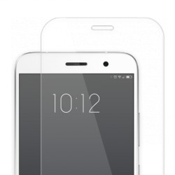 Tempered Glass Screen Protector for ZUK Z1