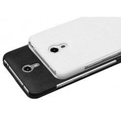 Official Leather Case for ZUK Z1